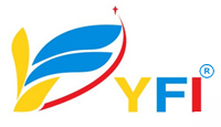 Shanghai YinFanInternational Co.,Ltd